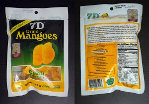 7d-dried-mangoes-cebu-travelblogstories