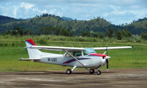 airport-busuanga-philippines-palawan