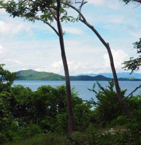 cheron-island-palawan-philippines