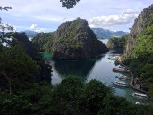 image-kayangan-lake-coron-palawan-philippines