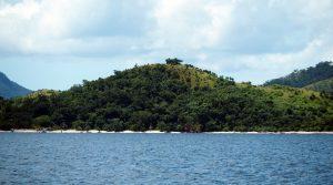 images-coron-palawan-philippines