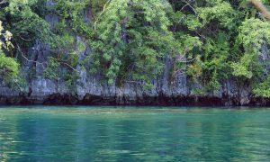 images-kayangan-lake-coron-palawan