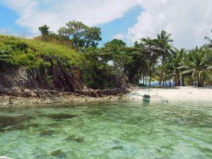 images-malcapuya-island-philippines