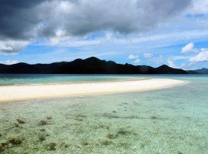 itinerary-cheron-island-palawan