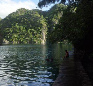 kayangan-lake-coron