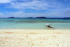 malcapuya-beach-coron-palawan-travelblogstories