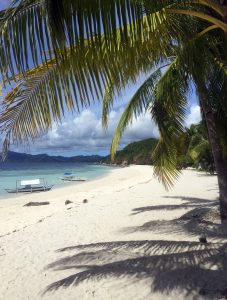 malcapuya-beach-photo-coron-philippines