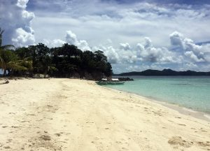 malcapuya-coron-palawan-philippines