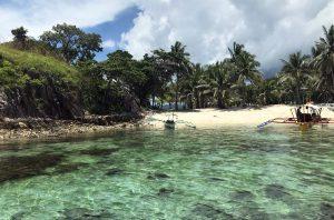 malcapuya-island-coron-palawan