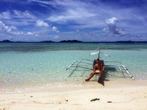 malcapuya-island-coron-palawan-andrei-salokhin