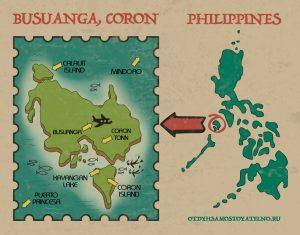 map-philippines-busuanga-coron