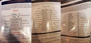 menu-altrove-coron-palawan