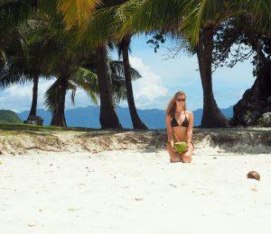 nastia-khanenia-coconut-malcapuya-island