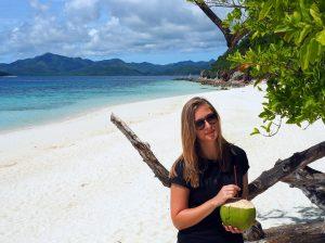 nastia-khanenia-coconut-palawan