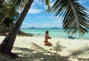 nastia-khanenia-malcapuya-beach-palawan