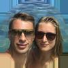 Nastia Khanenia & Andrei Salokhin travelblogstories.com