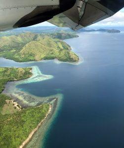 philippines-image
