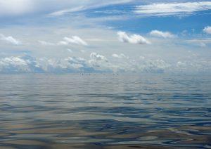 philippines-sea