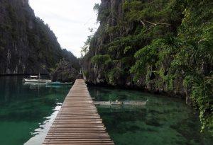 photo-kayangan-lake-coron-palawan
