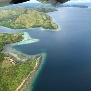 photo-philippine-islands