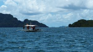 rent-boat-coron-palawan