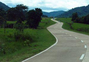 road-to-coron-town
