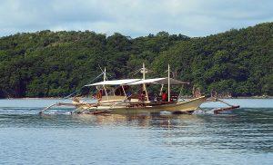 tourist-boat-palawan-philippines