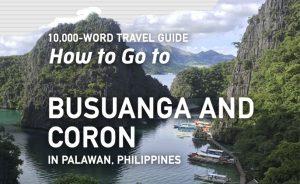 busuanga_coron_philippines_cover