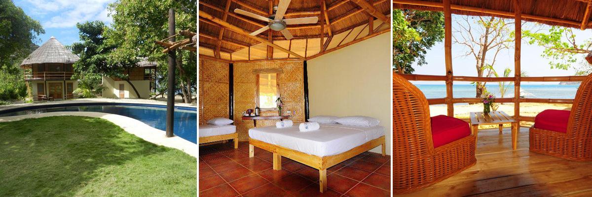 Cashew Grove Beach Resort Hotel - room photo 11013640