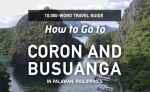 coron_busuanga_philippines_cover
