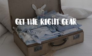 get_the_right_gear