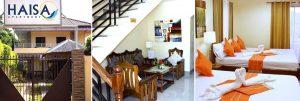 haisa-apartment-coron-town-busuanga