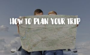 how_to_plan_your_trip