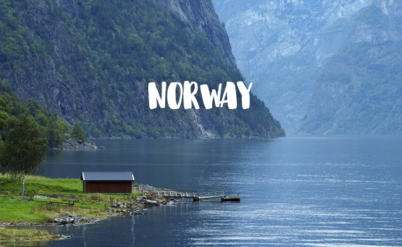 norway_travel_tips