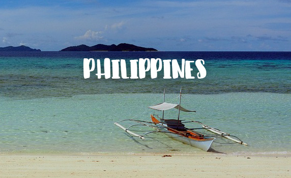 philippines_travel_tips