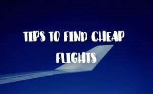 tips_to_find_cheap_flights