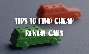 tips_to_find_cheap_rental_cars