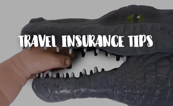 travel_insurance_tips