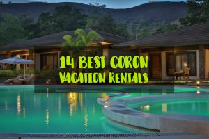 14_best_coron_vacation_rentals