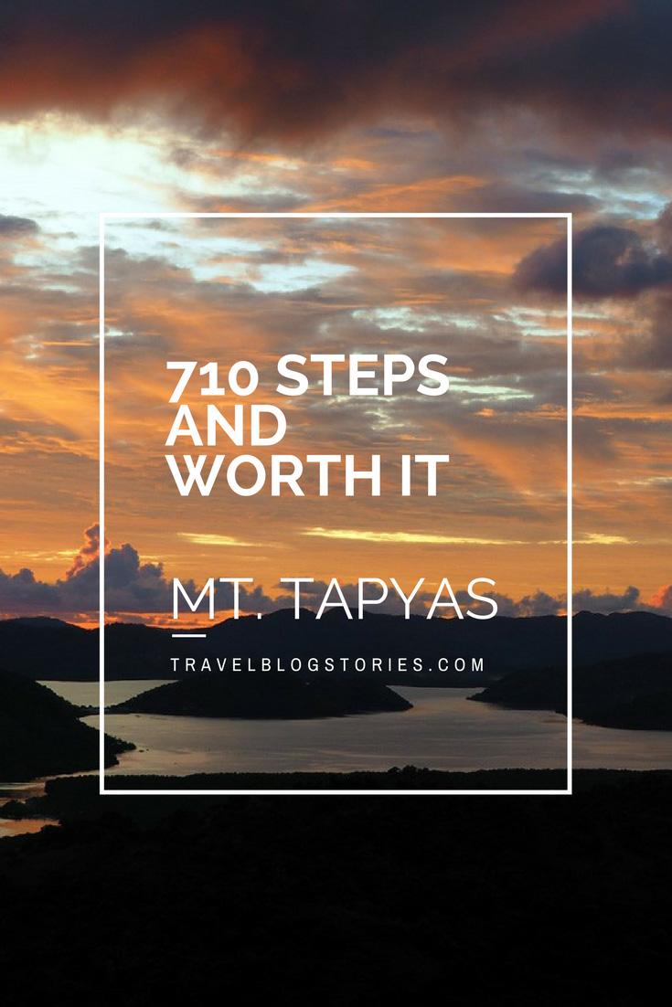 710-Steps-and-Worth-It-Coron-Palawan
