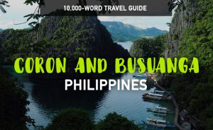 coron_busuanga_philippines_cov