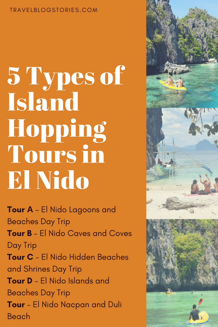 5-Types-and-Reviews-of-Island-Hopping-Tours