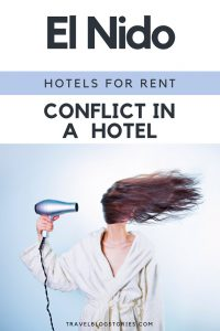 El-Nido-hotels-for-rent-conflict-in-a-hotel
