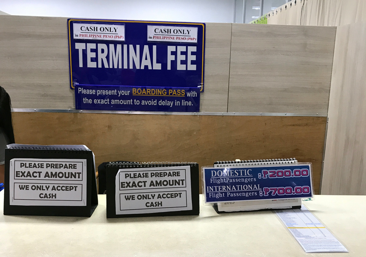 aeroport_puerto_princess_palawan
