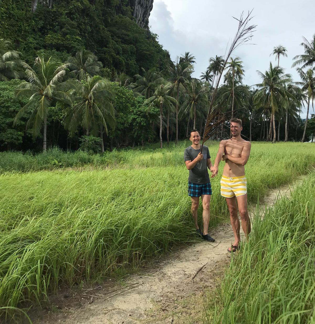 aleksei_andrei_pinagbuyutan_island-palawan