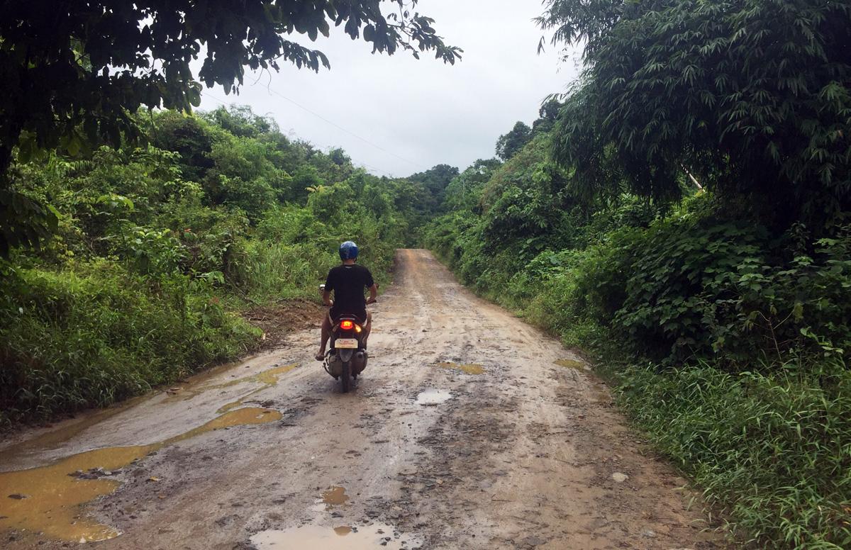 andrei_road_bike_nakpan_elnido