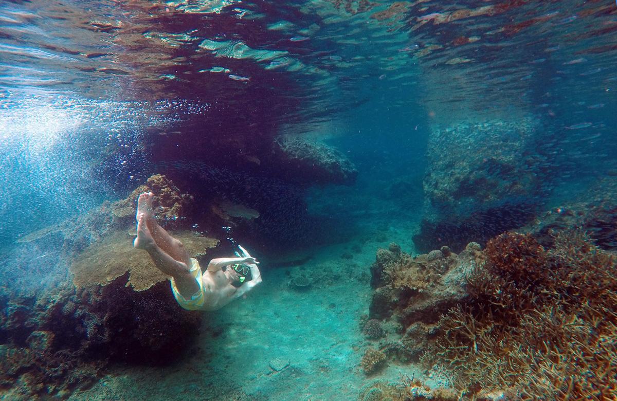andrei_snorkeling_popocan_elnido