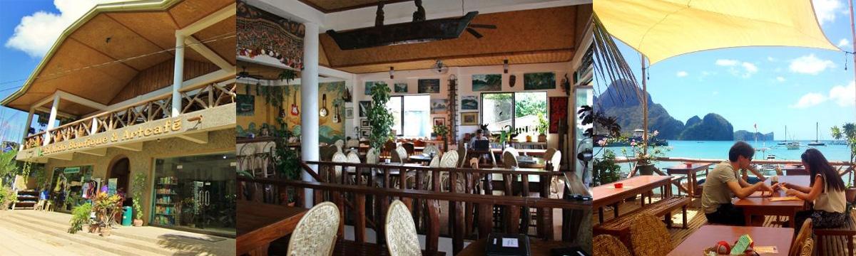 artcafe-elnido-palawan-philippines