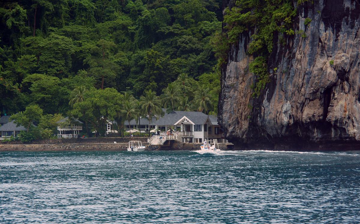 boat_elnido_philippines
