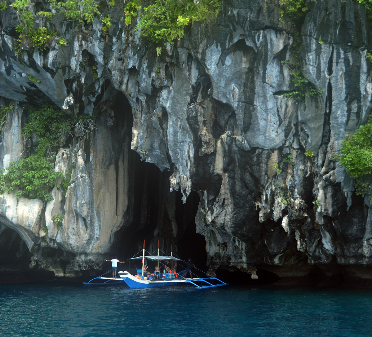 cathedral_cave_elnido_philippines